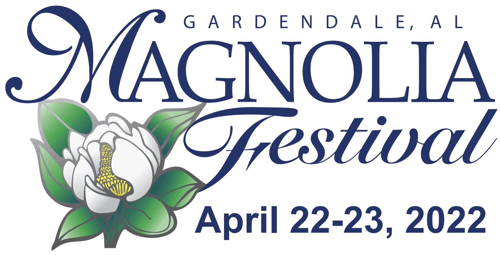 Magnolia Festival New